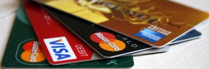 Indebito utilizzo carte di credito o bancomat: il reato si perfeziona anche senza prelievo del denaro (Cass. Pen. Sez. V – 17923/18)