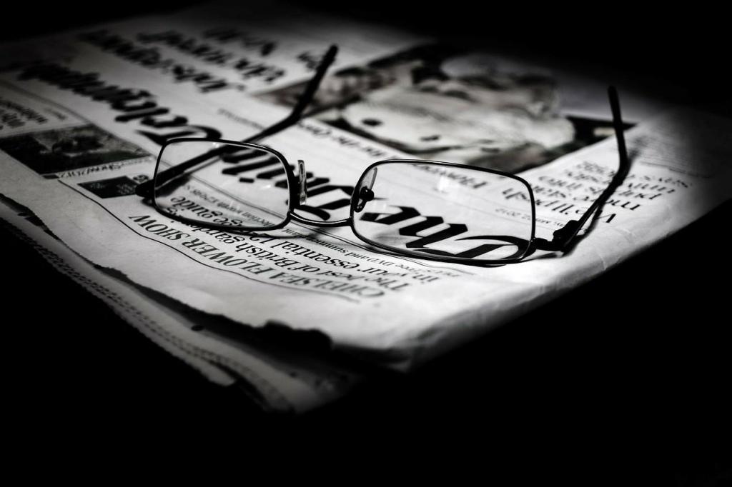 Diffamazione a mezzo stampa: reato configurabile solo in presenza di riferimenti specifici al soggetto leso dal contenuto dell'articolo (Cass. Pen. Sez. V – 45813/18)