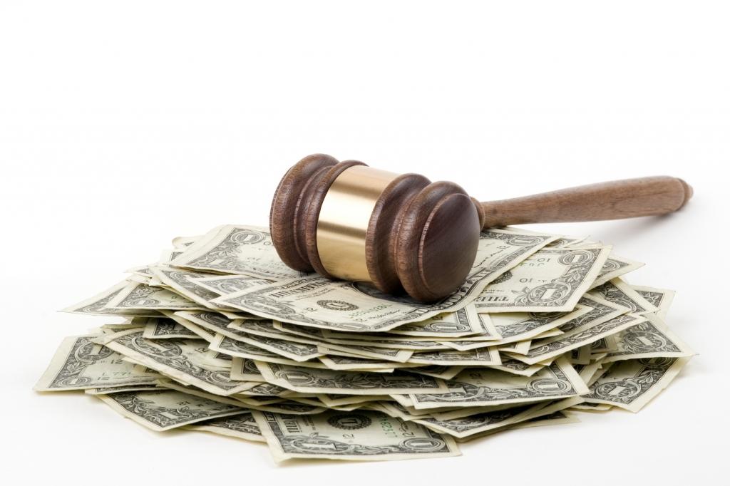 Sospensione condizionale della pena: non può essere subordinata al risarcimento del danno qualora l'imputato non sia in grado di pagare (Cass. Pen. Sez. V – 48913/18)