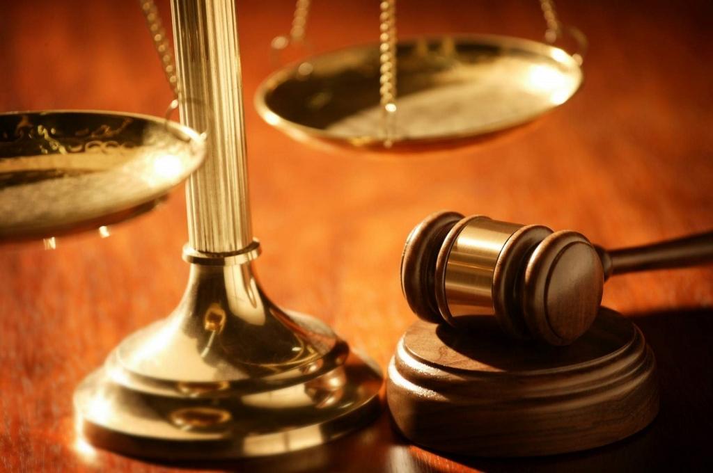 Gratuito patrocinio: l'indennità di accompagnamento non va computata nel reddito rilevante per l'ammissione (Cass. Pen. Sez. IV – 26302/18)